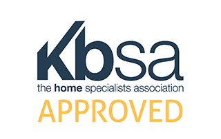 KBSA association website